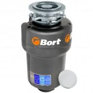 BORT TITAN 5000 Control