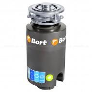 BORT TITAN 4000 Control