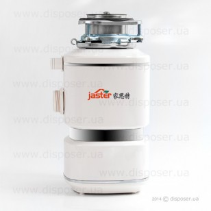 Jaster JST-800