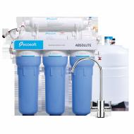 Ecosoft Absolute 6-50М