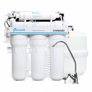 Ecosoft Standard 5-50Р
