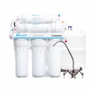 Ecosoft Standard 6-50М
