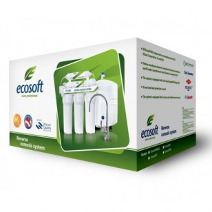 Ecosoft Absolute 5-50Р