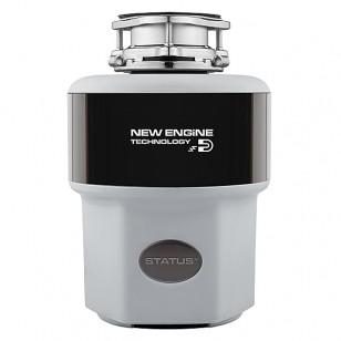 STATUS Premium 400