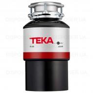 Измельчитель пищевых отходов TEKA TR 550