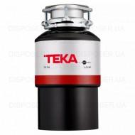 Измельчитель пищевых отходов TEKA TR 750